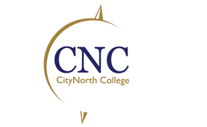 CityNorth College of Further Education