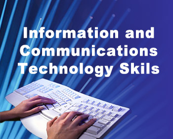 IT Communication Skills